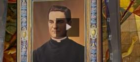 Santa Messa di Beatificazione Padre Michael J. McGivney 31 ottobre 2020