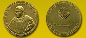 "Enciclica ""Deus Caritas Est"" scritta da Sua Santità Benedetto XVI - 2006."